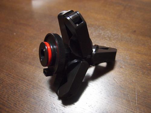 P3018063.jpg