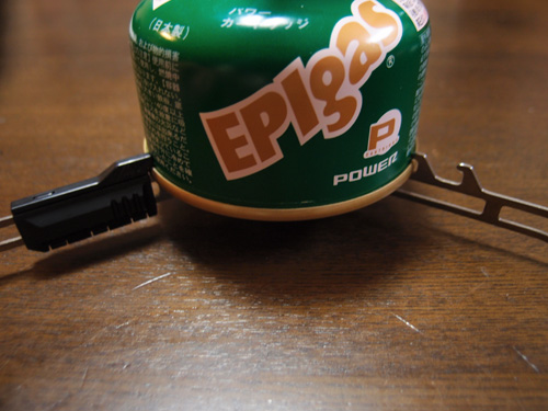 P4228515.jpg