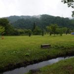 七ヶ宿オートキャンプ場 きららの森 【設備編】