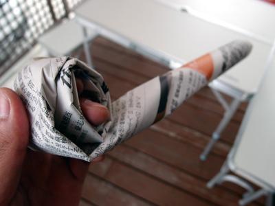 charcoal02.jpg