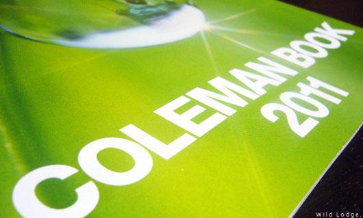 colemanbook2011