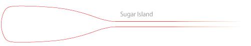 sugarisland_paddle.jpg