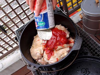 tomatochicken20110903_02.jpg