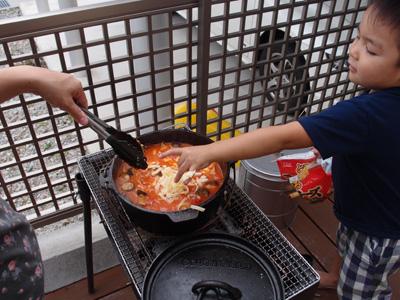 tomatochicken20110903_07.jpg