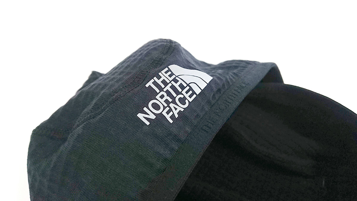 THE NORTH FACE Midweight Balaclaba〔ミッドウェイトバラクラバ〕